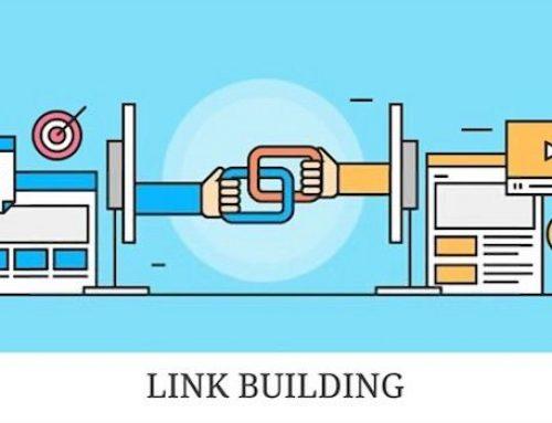 ¿Por qué tu sitio no tiene backlinks?